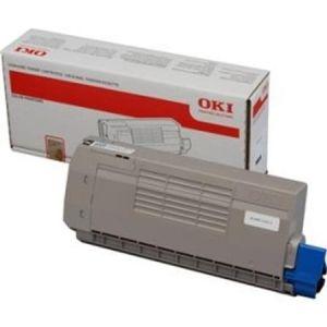 OKI orig. toner pro B721/B731/MB760/MB770 (18 000 stran)