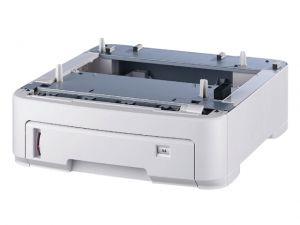 OKI Druhý/třetí/čtvrtý spodní zásobník papíru (každý na 530 listů A4) pro MC760/770/780