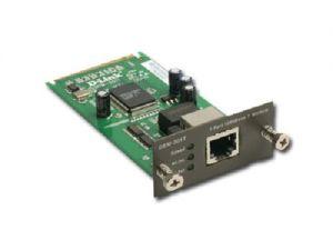 OKI IPSec pro MB760/770/MC760/770/780