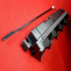 XEROX originální odpadní nádobka 008R12903, DC1632, 2240, M24, WC Pro 2128, WC7228, 7235,