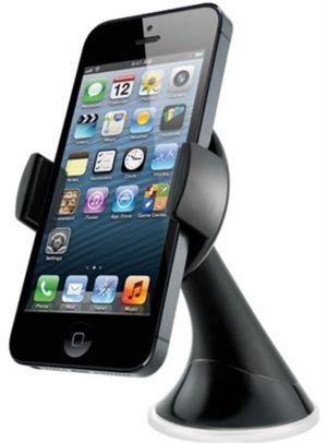 Držák na telefon IOTTIE Easy View Car Mount - universal