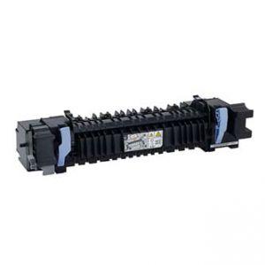 DELL originální fuser 593-BBBW DELL C2660dn/C2665dnf