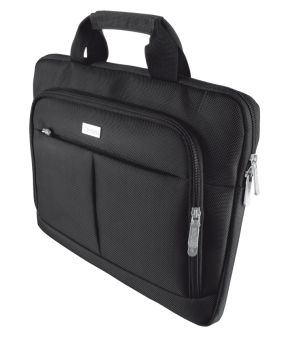 "brašna TRUST 14"" Sydney Slim Bag for laptops"