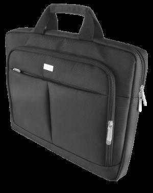 """brašna TRUST Sydney Slim Bag for16"""" laptops"""