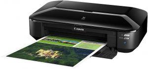 CANON PIXMA iX6850 A3 Tiskárna inkoustová  Barevná