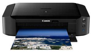 CANON PIXMA iP8750 A3 Tiskárna inkoustová Barevná