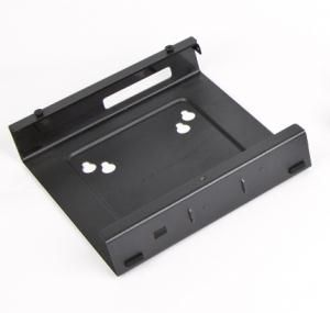 LENOVO ThinkCentre Tiny VESA Mount