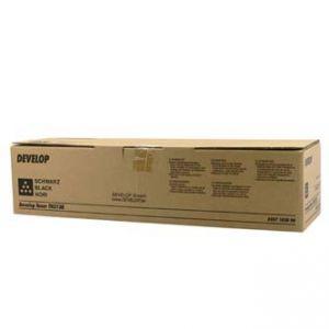 DEVELOP originální toner TN-213K black 24500str. DEVELOP pro neo +203, +253,...