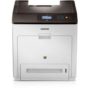 Laserová tiskárna SAMSUNG CLP-775ND A4 barevná