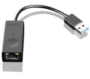 LENOVO USB 3.0 to Ethernet Adapter