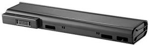 HP CA06XL Notebook Battery (6 cells - PROBOOK 600)
