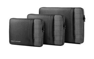 "HP UltraBook 14.1"" Sleeve"