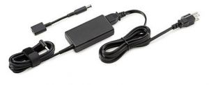 Originál adapter HP 65W Smart AC Adapter (4.5mm)