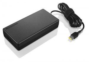 LENOVO ThinkPad 170W AC Adapter (slim tip)