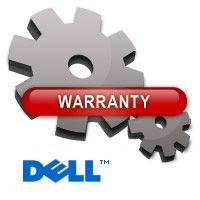 rozšíření záruky DELL Precision T17000 +2r ProSupp