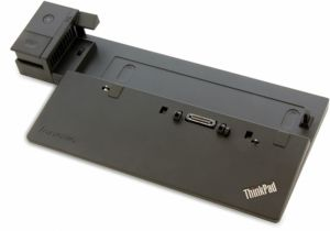 LENOVO ThinkPad Basic Dock s 65W zdrojem