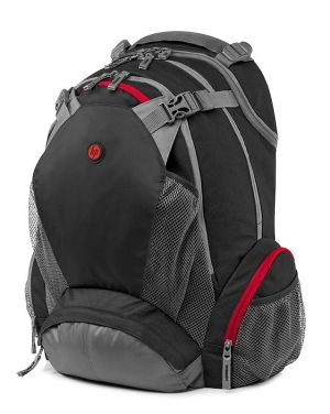 Batoh nejen na notebook HP 17.3 Full Featured Backpack