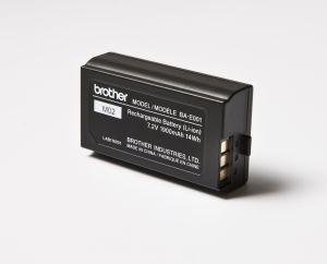 BROTHER Li-ion, baterie, pro P-touch tiskárny