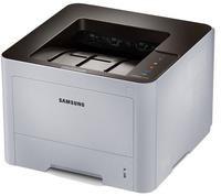 SAMSUNG SL-M3320ND Laserová tiskárna 33 ppm 1200x1200 USB PCL LAN