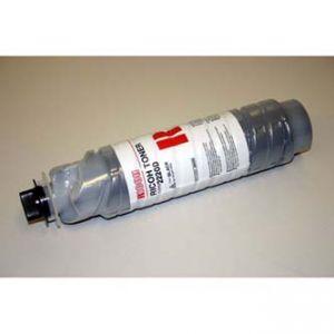 RICOH originální toner 842042 black RICOH MP3353, náhrada za T2220 a DT43
