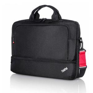 """LENOVO ThinkPad Essential - brašna (15.6"""")"""