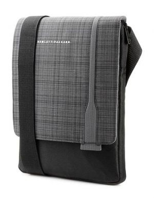 "HP UltraSlim Tablet Sling 12"" pouzdro"