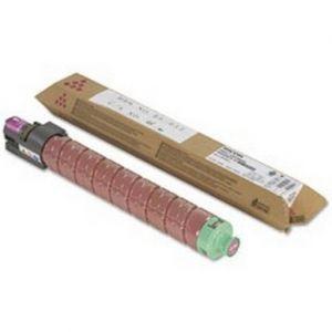 RICOH originální toner 841819, magenta, 18000str., RICOH MPC 3003, 3503