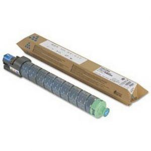 RICOH originální toner 841820, cyan, 18000str., RICOH MPC 3003, 3503