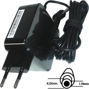 ASUS orig. adaptér 45W 19V: T300LA,UX32LA,bulk