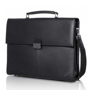 LENOVO ThinkPad Executive Leather Case