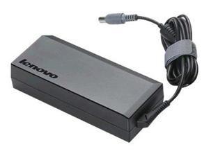 LENOVO ThinkPad 135W AC Adapter pro W510