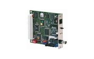 Síťová karta 10/100 Mb pro ML4410