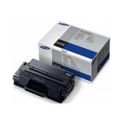 Originální toner SAMSUNG MLT-P203U/ELS 30 000 stran