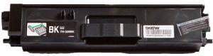 BROTHER TN-326BK originální toner Black/Černý 4000str BROTHER HL-8350CDW HL-9200CDWT