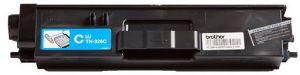 BROTHER TN-326C originální toner Cyan/Modrý 3500str., BROTHER HLL-8350CDW,HLL-9200CDWT