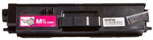 BROTHER TN-326M originální toner Magenta/Červený 3500str BROTHER HL-8350CDW,HL-9200CDWT