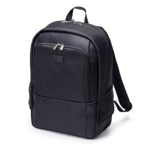 "Batoh nejen na notebook DICOTA Backpack BASE 15-17,3"""