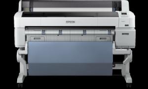 EPSON SureColor SC-T7200 Tiskárna