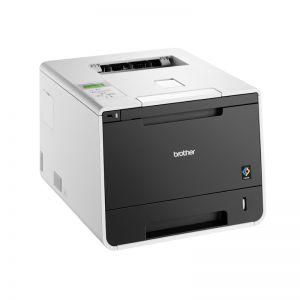 BROTHER HL-L8350CDW Laserová tiskárna (A4, 30 / 30 str., 2400dpi, PCL 6, 128 MB RAM, USB 2
