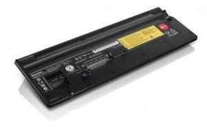 LENOVO ThinkPad Battery28++(9 cell slice)