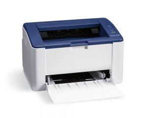 Tiskárna XEROX Phaser 3020V/BI ČB laser A4