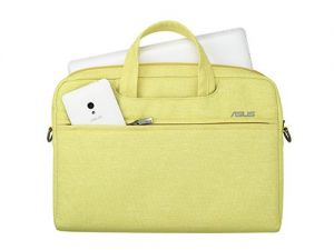 "ASUS EOS SHOULDER BAG - 12"", žlutý"
