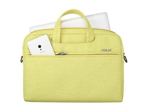 fdb881979c7 ASUS EOS SHOULDER BAG - 12