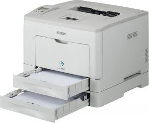Tiskárna XEROX Phaser 4622DN ČB laser tiskárna A4 velmi rychlá 62 str/min