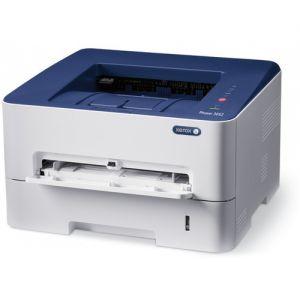 Multifunkce XEROX WC 3052V NI ČB laser. A4
