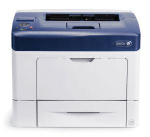Laserová tiskárna XEROX Phaser 3610DN A4 ČB tiskárna A4