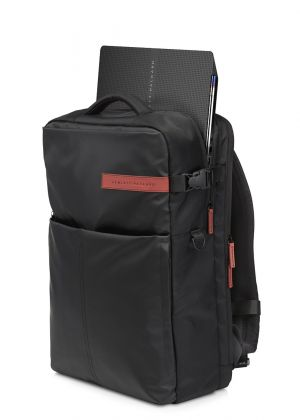 Taška na notebook HP 17.3 OMEN Gaming Backpack
