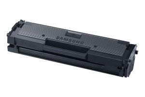 SAMSUNG originální toner MLT-D111L black černý 1800str pro M2020, M2022, M2070,...