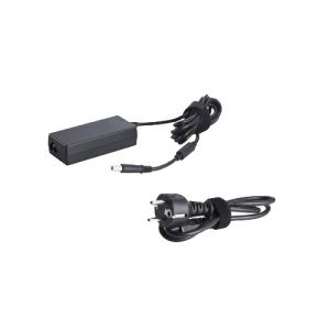 DELL 65W AC adaptér Inspiron/Optiplex
