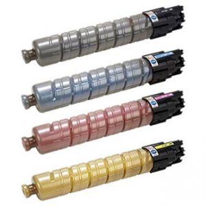 RICOH originální toner 841596,842081, magenta, 4000str., RICOH RICOH MP C305, 305SF, 305PF